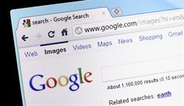 5 công dụng ít người biết của Google Search