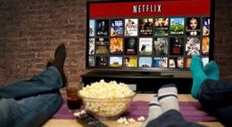 Không dùng Netflix, người dùng Việt vẫn có thể bị trừ tiền?