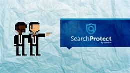 Cách gỡ công cụ tìm kiếm lạ Search Protect độc hại