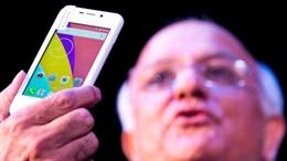 Freedom 251- Smartphone rẻ nhất thế giới là lừa đảo?
