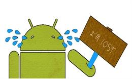 Làm sao tìm lại điện thoại Android bị mất từ số IMEI?