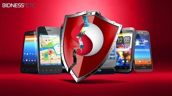 Hơn 1 tỷ máy Android có chip Qualcomm Snapdragon đối mặt
