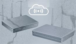 Asus nhận án phạt 20 năm bị kiềm tỏa vì router không an toàn bảo mật?