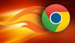 Cách để Google Chrome duyệt web hiệu quả hơn