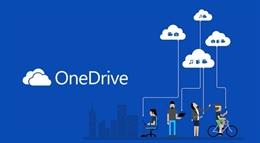 OneDrive giảm dung lượng lưu trữ miễn phí chỉ còn 5GB