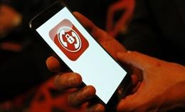 Sắp có điện thoại Android siêu bảo mật giá gần 450 triệu đồng