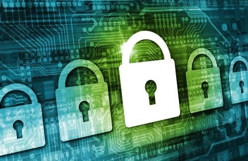 an toàn và bảo mật thông tin – TCI VIỆT NAM