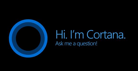 Dùng Cortana dịch nhanh 5 ngoại ngữ sang tiếng Việt