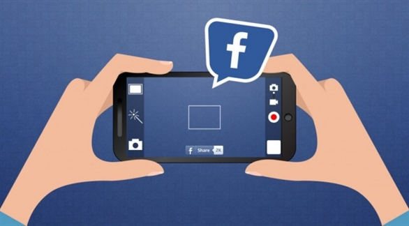 Facebook đã có thể nhận diện được mặt bạn trong video