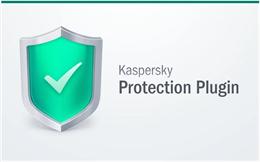 Tại sao bạn cần tiện ích bảo vệ trình duyệt Kaspersky Protection?