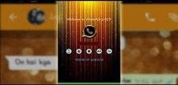 Cảnh báo: Đừng tải WhatsApp Gold!