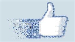 4 cách thay thế giúp truy cập Facebook trên Android ít hại máy