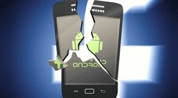 Vì sao ứng dụng Facebook có hại cho thiết bị Android?