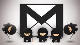 7 mẹo từ nhân viên Google giúp bạn trở thành cao thủ Gmail
