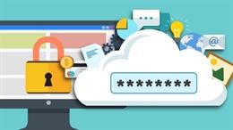 6 sai lầm phổ biến khi dùng phần mềm quản lý mật khẩu