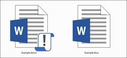 Cách ngăn chặn mã độc Macro tấn công người dùng Microsoft Word