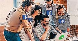 Cách dừng chia sẻ dữ liệu giữa WhatsApp và Facebook