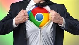 Bỏ qua chuyện ngốn RAM, khai thác ngay sức mạnh của Chrome với các mẹo này