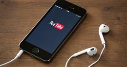 Cách phát video Youtube chạy nền trên Android