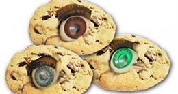 Cách quản lý cookies và bảo mật thông tin cá nhân trên trình duyệt