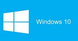 Cách lấy lại tài khoản trên Windows 10 khi mất mật khẩu (Phần 1)