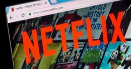 Hacker đã nhắm đến các dịch vụ xem video trực tuyến, đặc biệt là Netflix