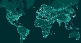 Xuất hiện Botnet IoT mới lây lan nhanh chóng đe dọa Internet toàn cầu