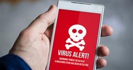 Cảnh báo tình trạng tấn công mạng nhắm vào điện thoại thông minh ở Mỹ Latinh