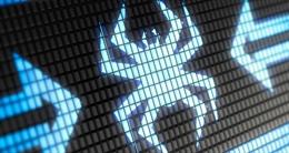 Hacker lợi dụng lỗ hổng Zero-Day lây lan phần mềm gián điệp FinFisher