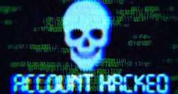 Làm gì khi nghi ngờ tài khoản mạng bị hack