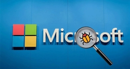 Microsoft từng che giấu bí mật tấn công dữ liệu từ năm 2013