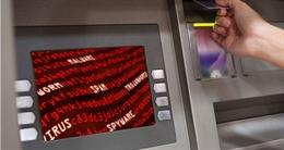 Mã độc ATM đang được rao bán trên chợ đen