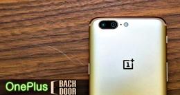 Phát hiện Backdoor ẩn trên điện thoại OnePlus cho phép hacker truy cập vào thiết bị
