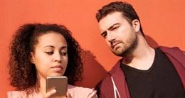 Công nghệ chống nhìn lén điện thoại