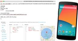 Google vẫn thu thập dữ liệu vị trí dù đã tắt chế độ định vị?