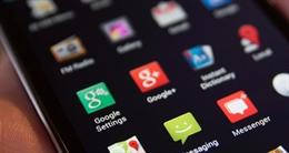 Google bắt đầu gỡ những ứng dụng sử dụng  Android's Accessibility Services sai mục đích