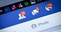 Hướng dẫn thiết lập hiển thị thông báo Facebook trên giao diện máy tính
