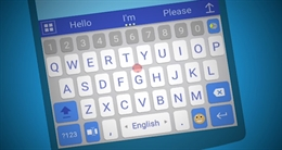 Ứng dụng bàn phím Android rò rỉ hơn 31 triệu thông tin cá nhân của người dùng