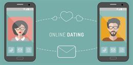 8 ứng dụng hẹn hò trên điện thoại cho ngày Valentine không cô đơn