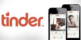 Ngày Valentine, cùng tìm hiểu ứng dụng hẹn hò Tinder là gì?
