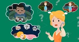 Kaspersky Safe Kid là gì? Vì sao nên dùng chức năng này để bảo vệ trẻ?