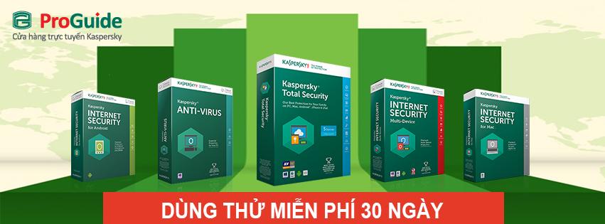 Download avira free antivirus 2014 14. 0. 2. 286 phần mềm diệt.