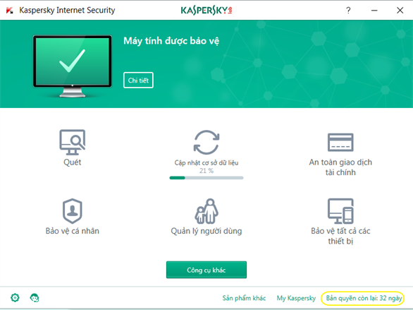 kaspersky-total-security-2016-key-ban-quyen-den-nam-2018