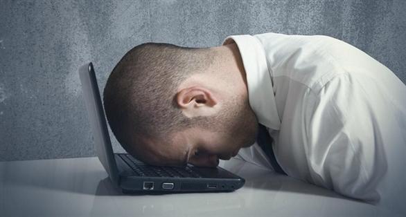 Cách khắc phục lỗi không thể kết nối internet khi lướt web trên Chrome