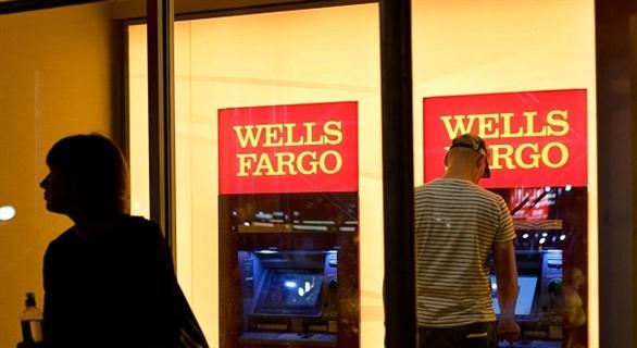 Ngân hàng bắt đầu cho phép dùng điện thoại rút tiền mặt tại các cây ATM