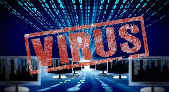 Vì sao máy tính bị hack và bị nhiễm virus, phần mềm độc hại
