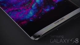 Bạn có nghĩ 5 lý do không nên mua Samsung Galaxy S8 này là hợp lý?