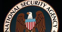 Hàng loạt máy tính Windows đang bị hack bởi công cụ của NSA