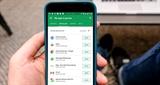 Cách dọn dẹp ứng dụng ít sử dụng trên điện thoại Android nhanh chóng