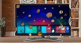 Có đến 40 lỗ hổng bảo mật mới bên trong hệ điều hành Tizen OS trên thiết bị Samsung
